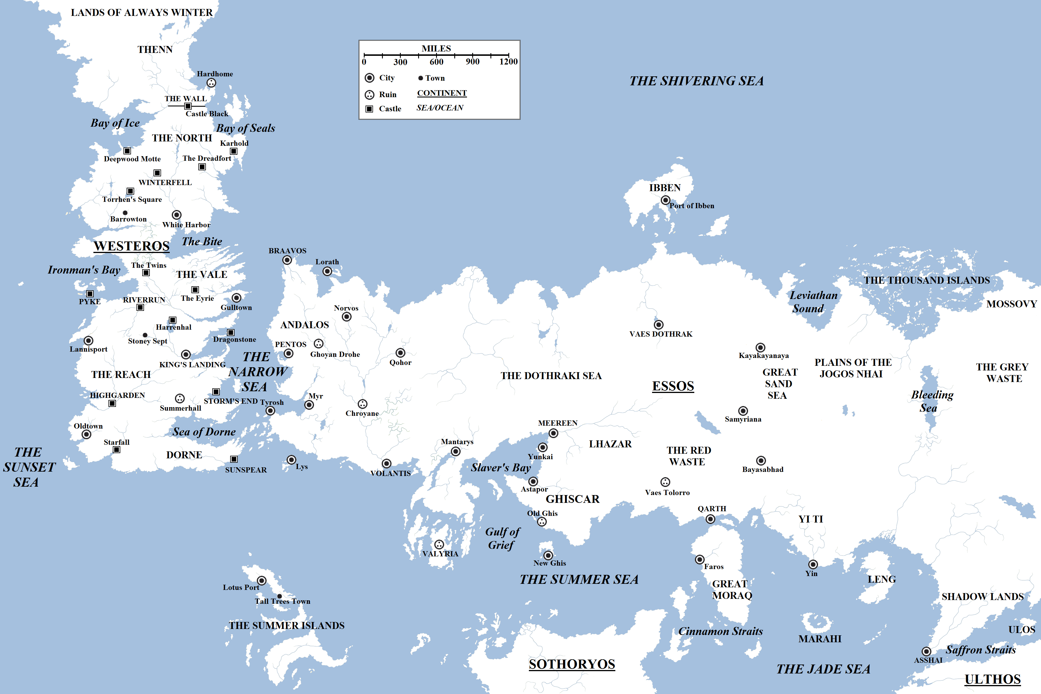 braavos map asoif_world_map braavos map game thrones